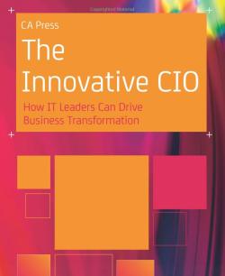 Le DSI devient le moteur de l'innovation en entreprise - Solutions-Logiciels.com